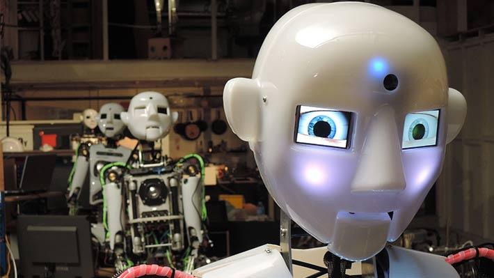 Robots710