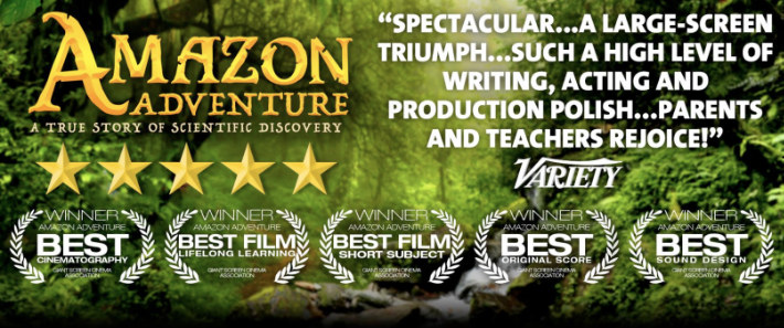 Amazon Adventure Awards Banner-710
